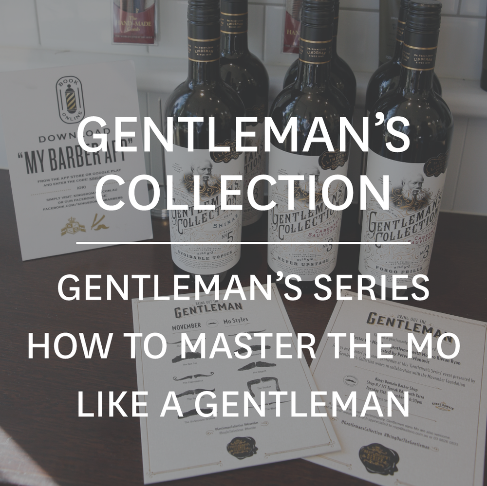 0-gentlemans-collection-movember-series-3-2016-1-01.png