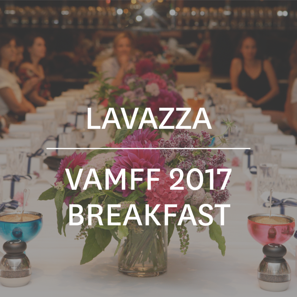 0-lavazza-vamff-breakfast-2017-cover-01.png