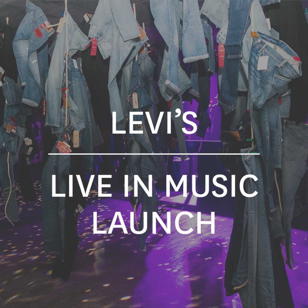 0-levis-live-in-music-cover-01.png