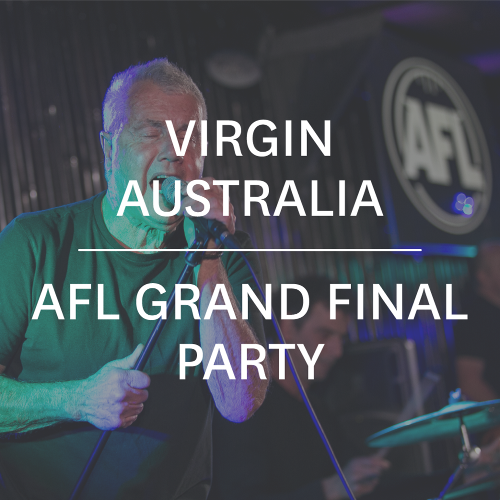 0-virgin-australia-afl-grand-final-party-2017-cover-01.png