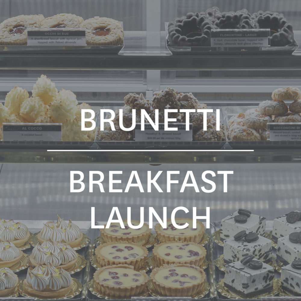 0-brunetti-opening-breakfast-2017-cover-01.png
