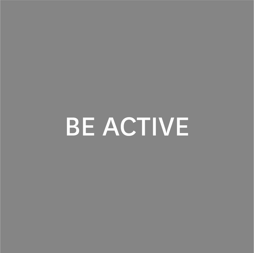 be-active.png
