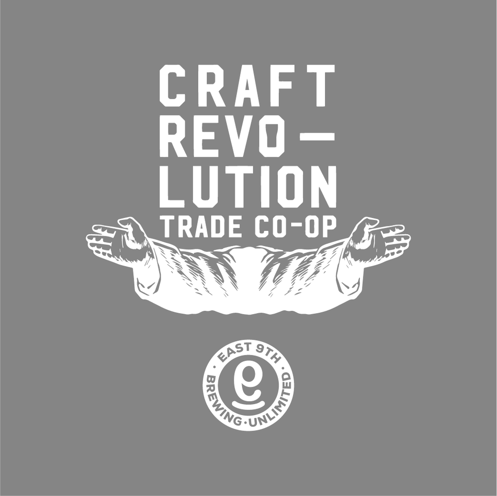 craft-revolution-east-9th.png