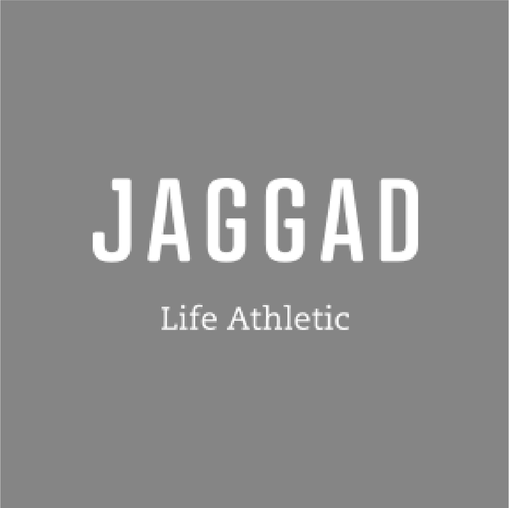 jaggad.png