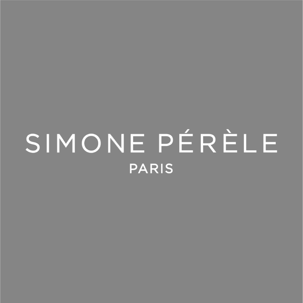 simone-perele.png