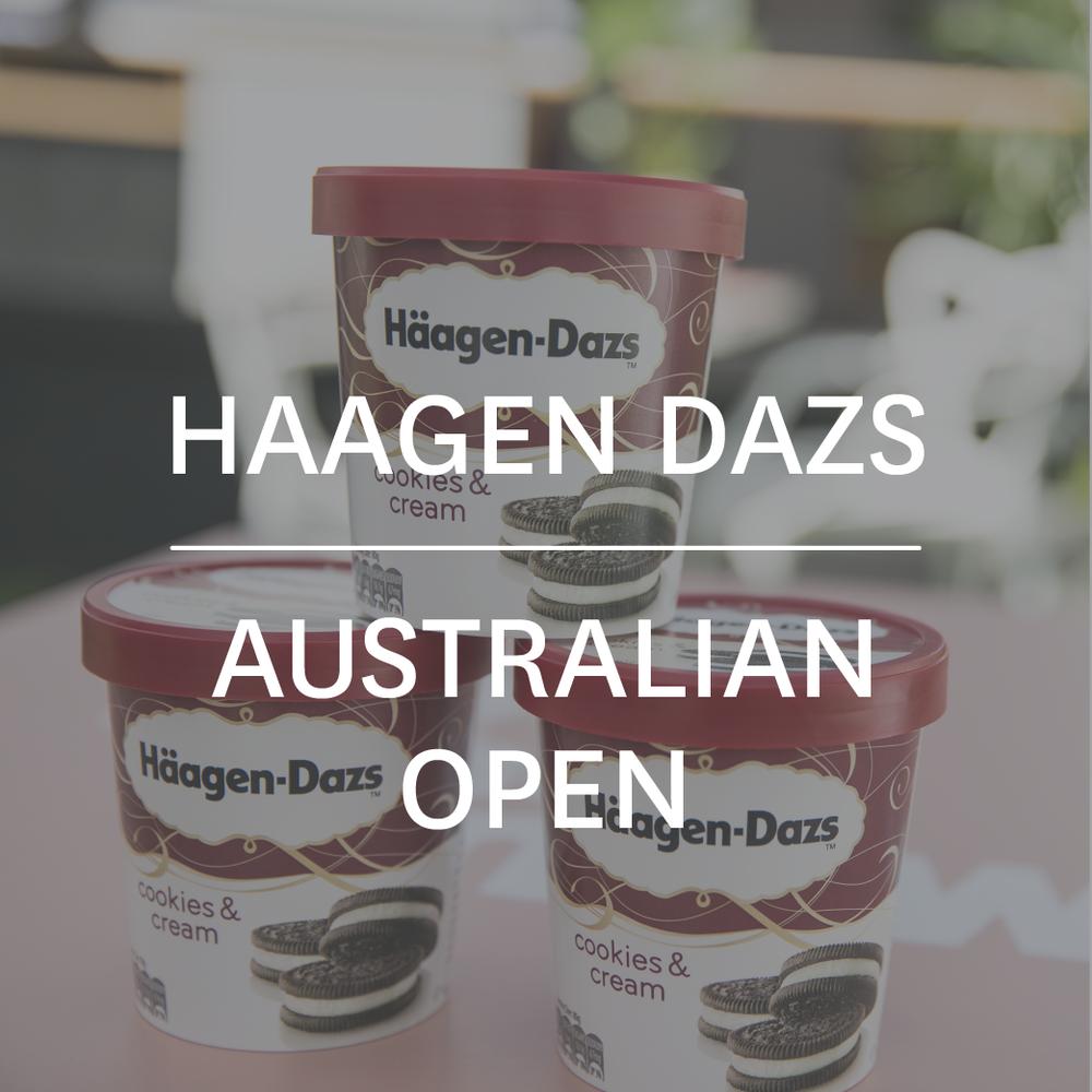 HAAGEN DAZS-01.png