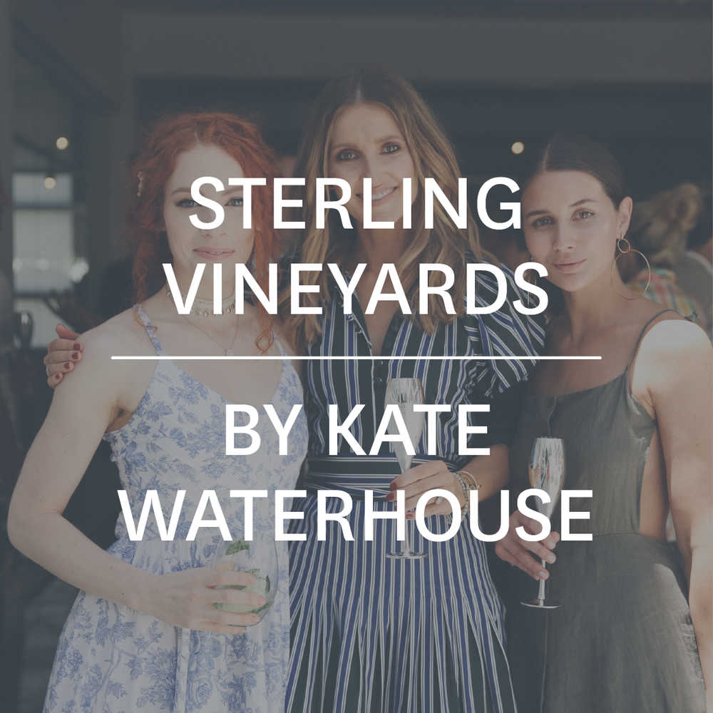 SterlingVineyards_KateWaterhouse-01-01.png