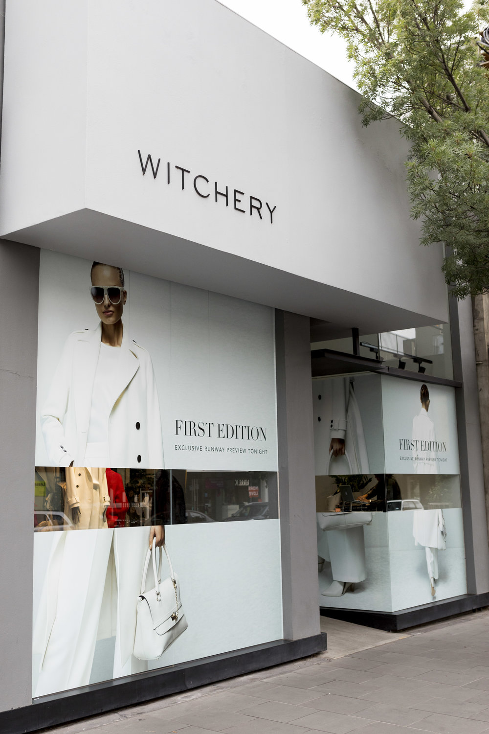 Witchery Chapel St Finals_Liz Sunshine_0 1_FULLSIZE JPEG 300DPI ADOBE RGB 5MB-14.jpg