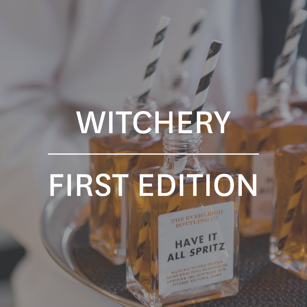 Witchery_FirstEdition-01-01.png