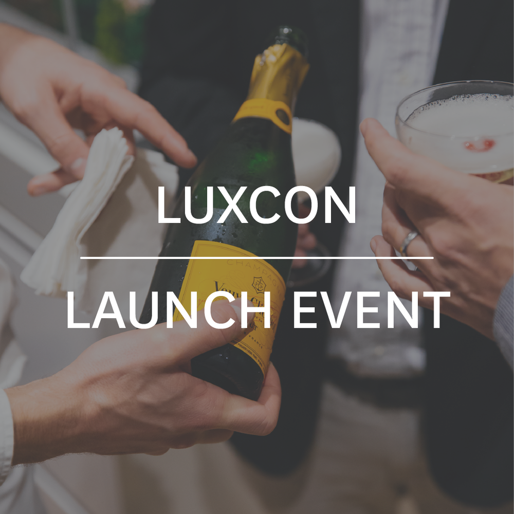 Luxcon_Launch_Event-01-01.png
