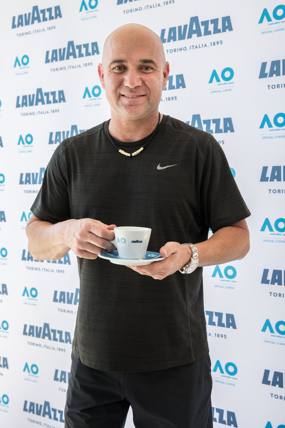 Andre Agassi_Lavazza_002.JPG