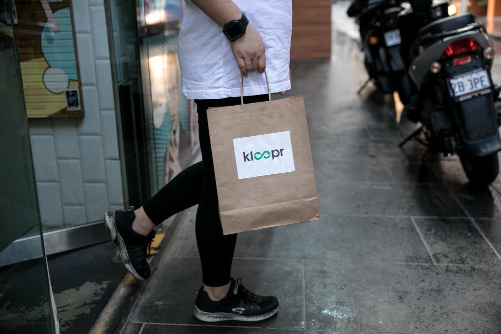 Kloopr_48.jpg
