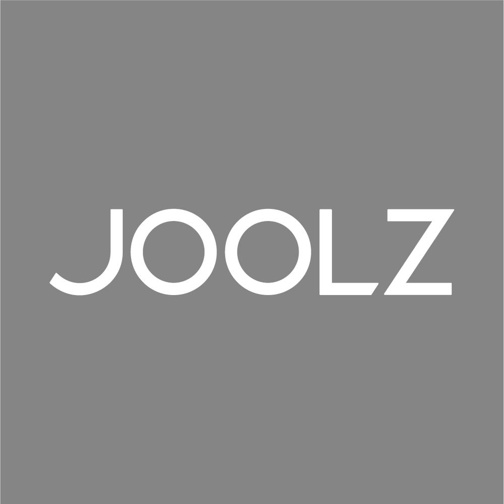 joolz.png