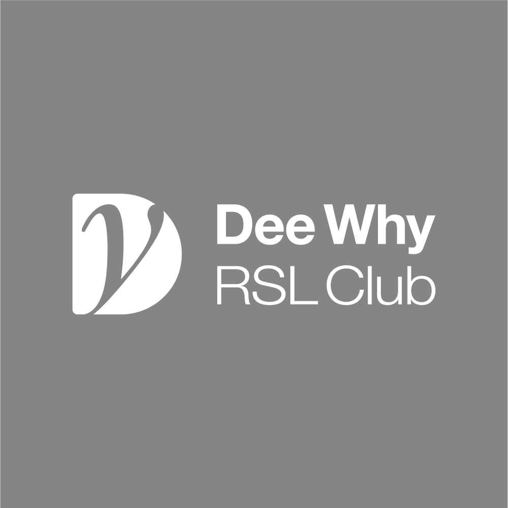 dee-why-rsl.png