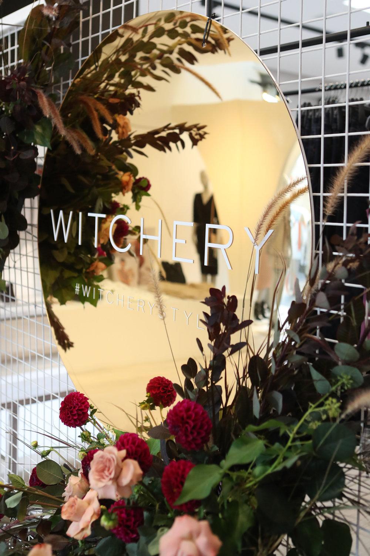 Witchery AW19 launch photos by Lucas Dawson-8.jpg