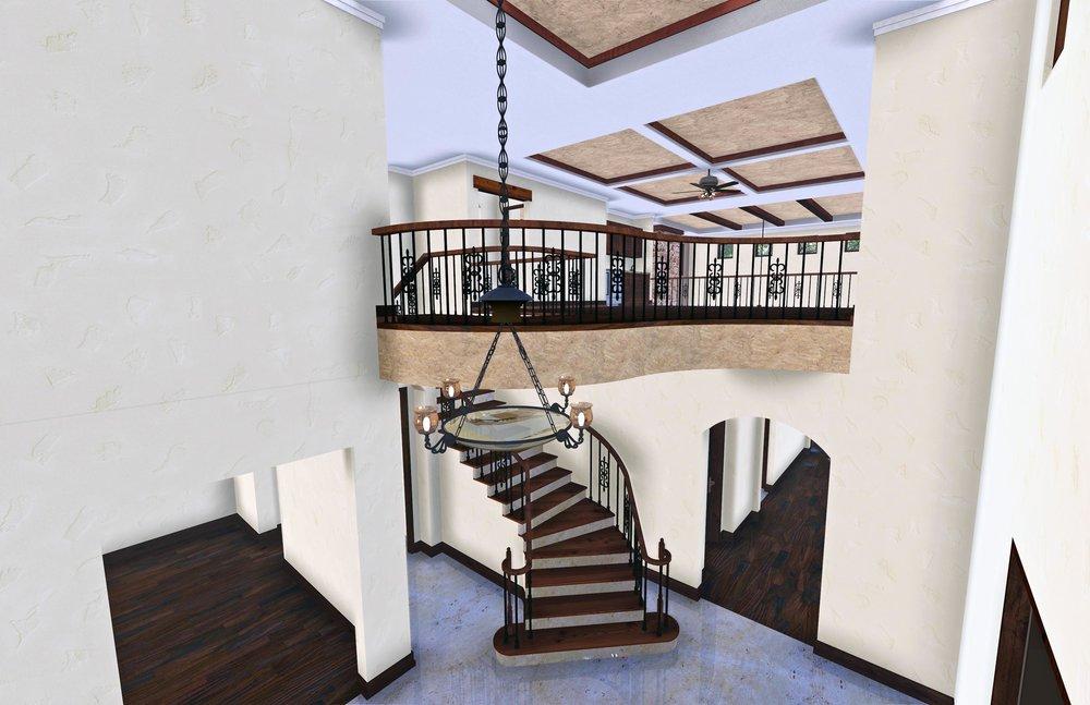 4. Lobby 2.jpg