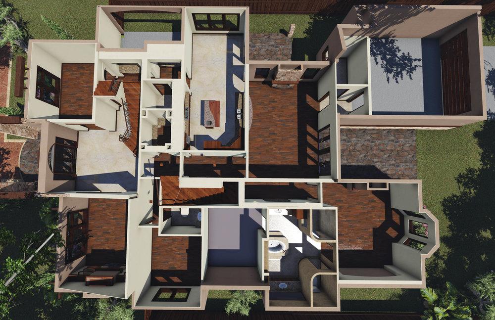 8. 1st Floor Plan.jpg