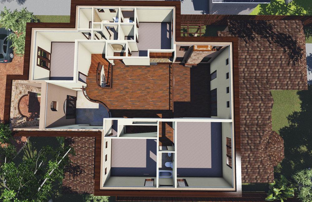 9. 2nd Floor Plan.jpg