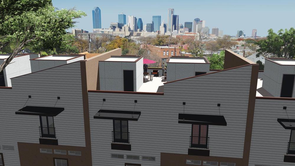3. City of Dallas view.jpg
