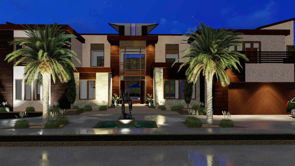 4. Front Elevation NIGHT.jpg