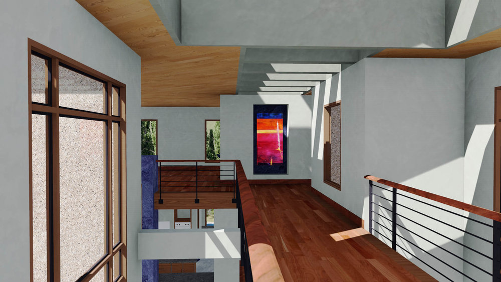7. Corridor 2nd Floor.jpg