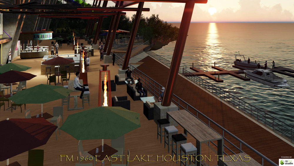 10. SUNSET DECK.jpg