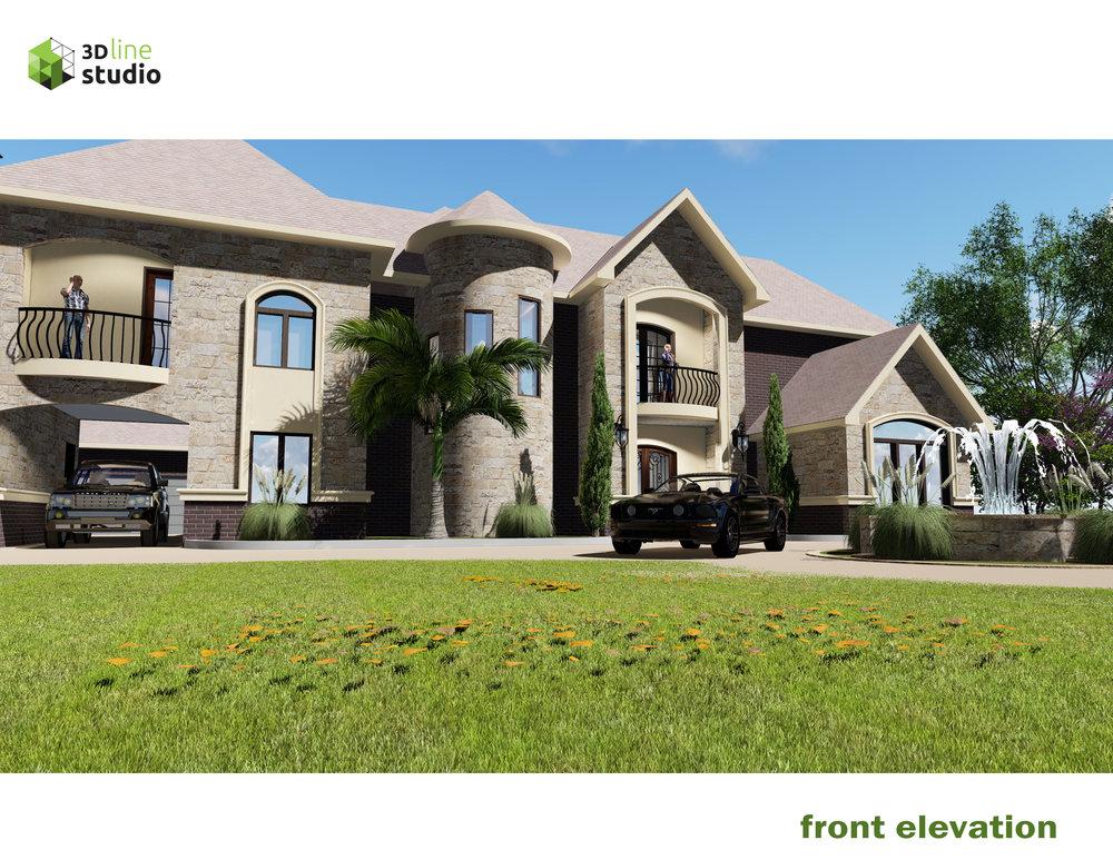 2. FRONT ELEVATION 1.jpg