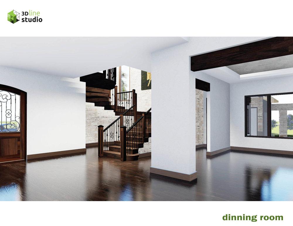 DINNING ROOM 1.jpg