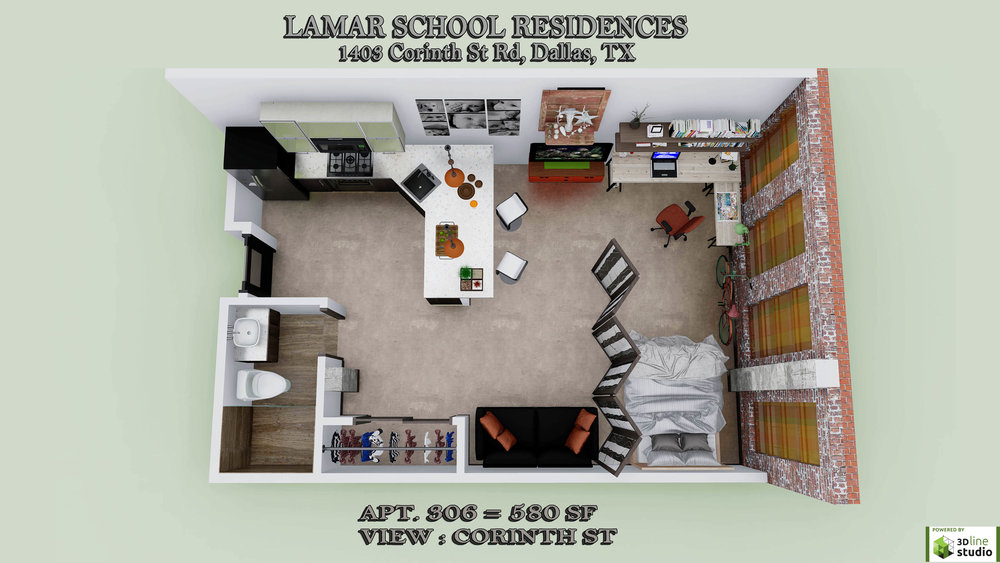 11. APT 306_Floor plan.jpg