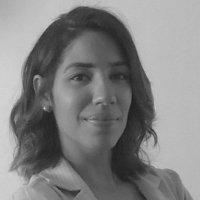 Lívia Fauaze - #design estratégico#economia criativa