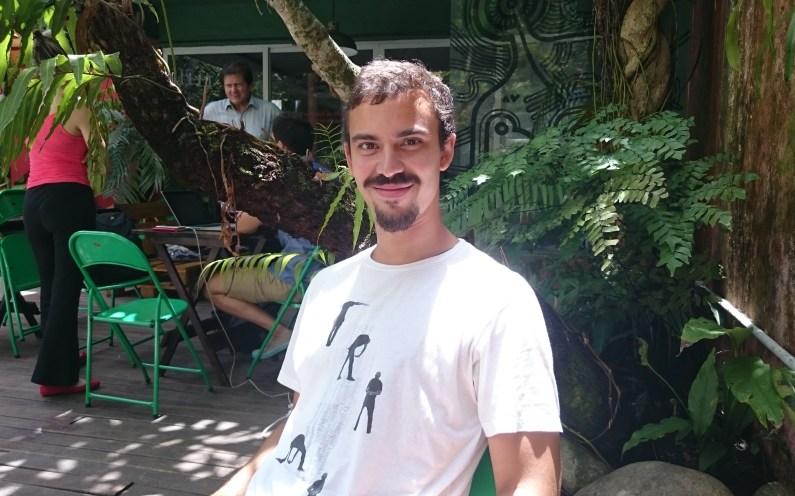Felipe-Salazar.jpg