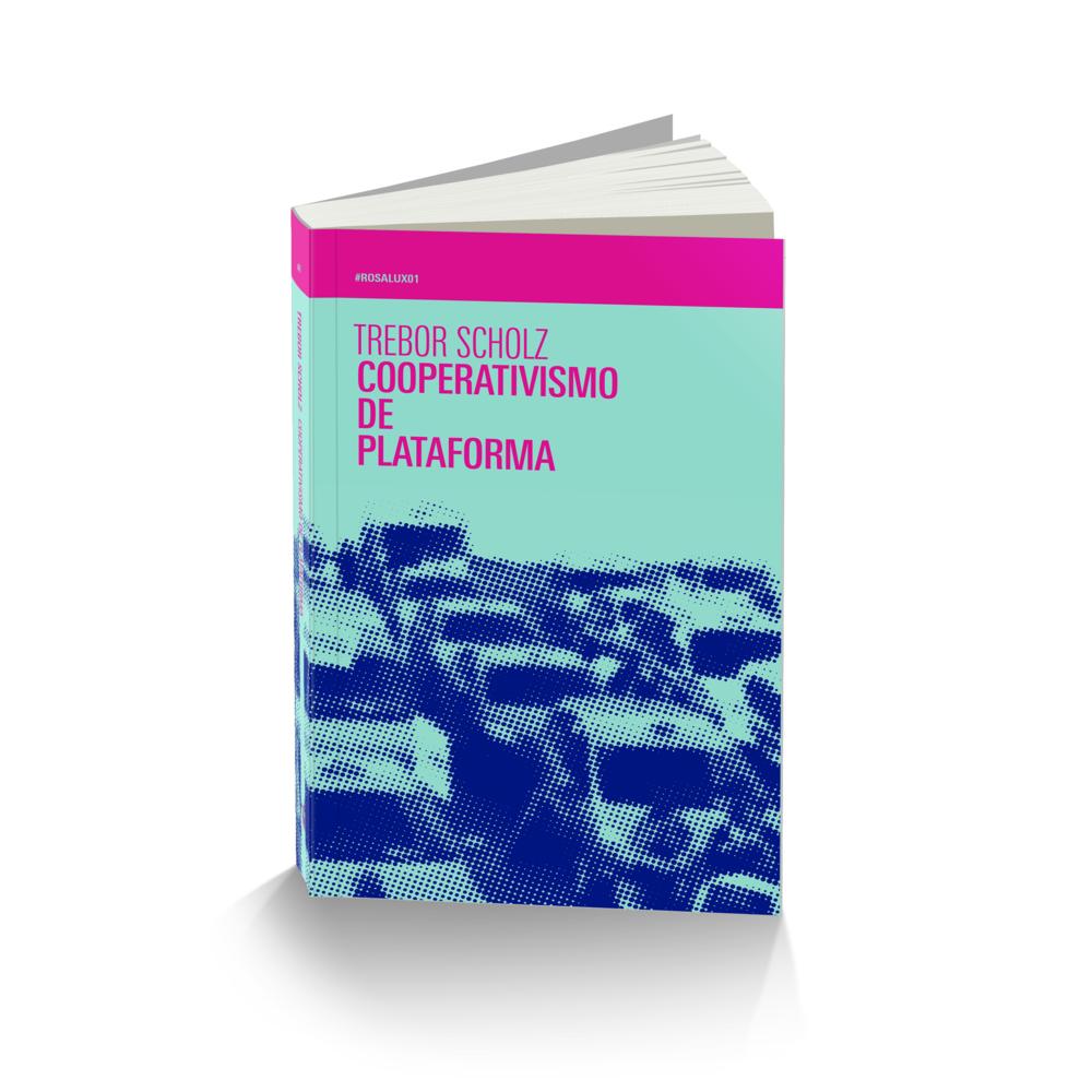 cooperativismo_de_plataforma_layout_3D.png