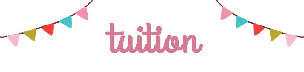 tuition banner.jpg