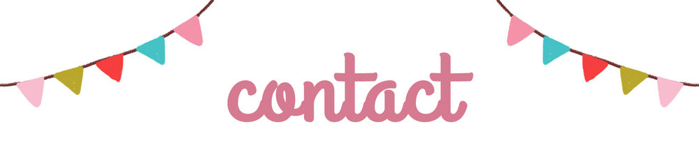 contact banner.jpg