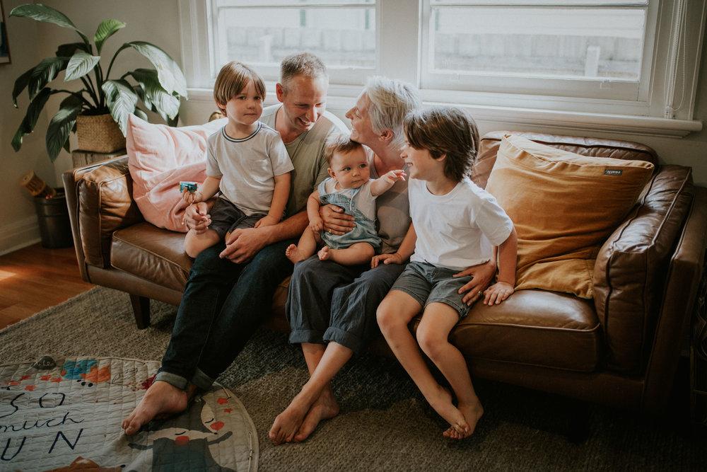 Garden Family Websize File-34.jpg