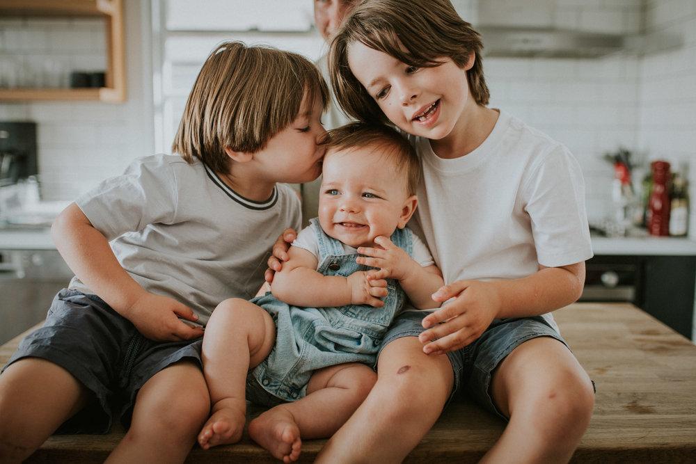 Garden Family Websize File-47.jpg