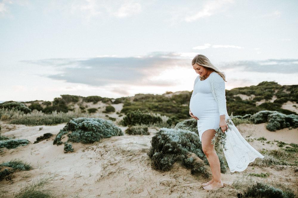 McLean Maternity Low Res File-3.jpg