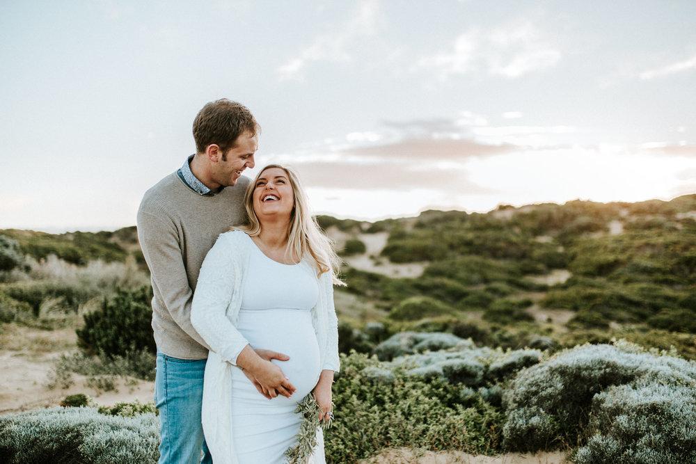 McLean Maternity Low Res File-9.jpg