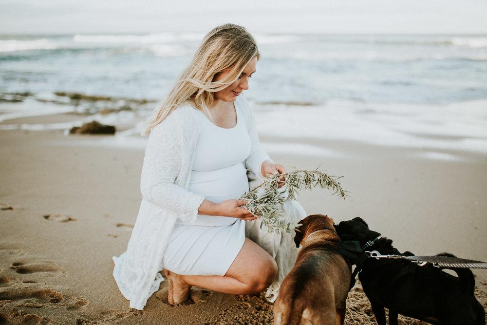 McLean Maternity Low Res File-44.jpg