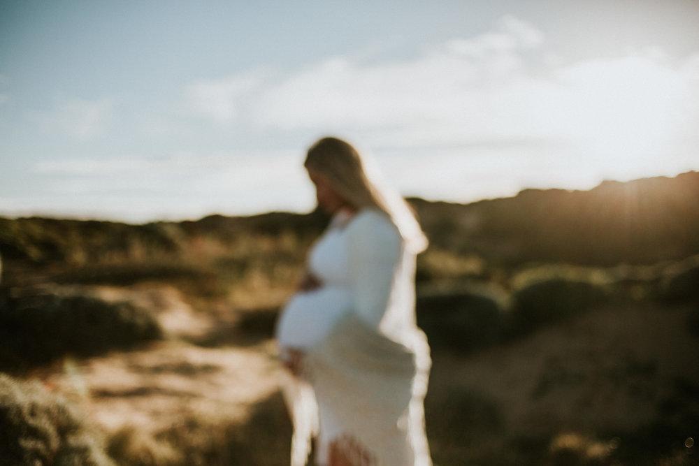 McLean Maternity Low Res File-71.jpg