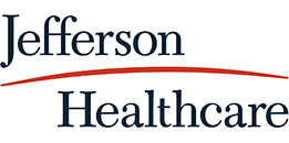 Jefferson Healthcare -