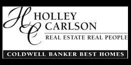 Holley Carlson -