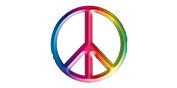 Center for Anti-Bullying and Non-Violence / PEACE-ART  - 360-301-3551
