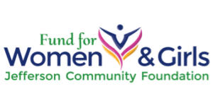 Fund for Women and Girls -