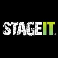 stageit logo