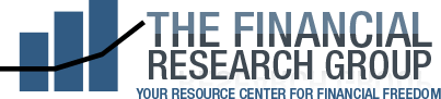 The Financial Research Group