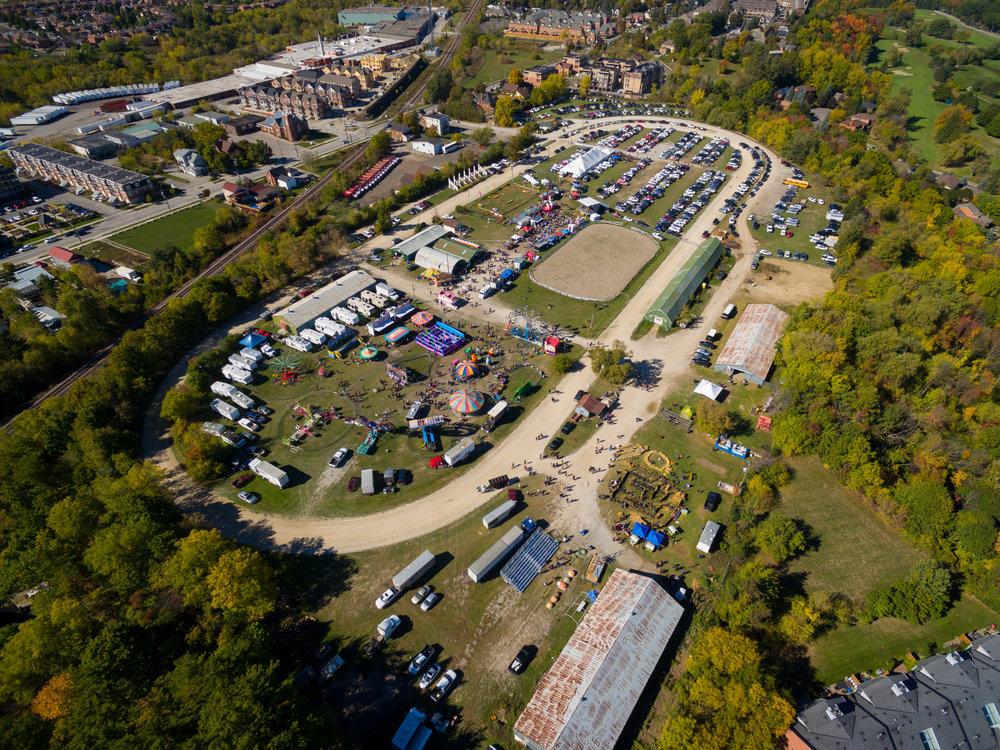 Fair Aerial (7 of 7).jpg