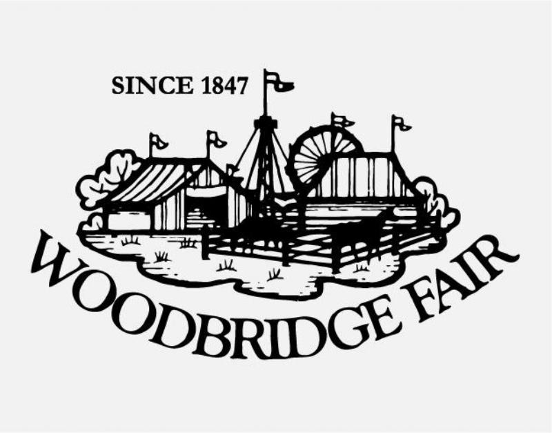 Woodbridge Agricultural Society & Fall Fair