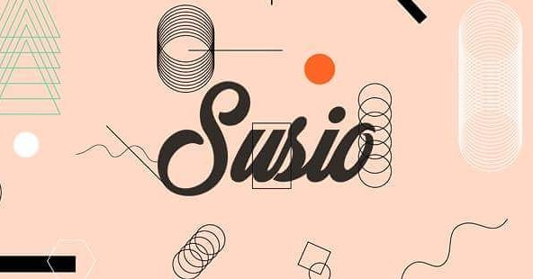 New music coming your way soon! . . . . . . . #susio #techhouse #technohousemusic #housemusic #techno #sandiego #california #newmusic #dj #art