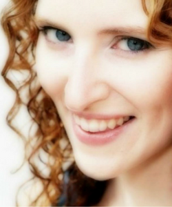 Angela Pickett, viola